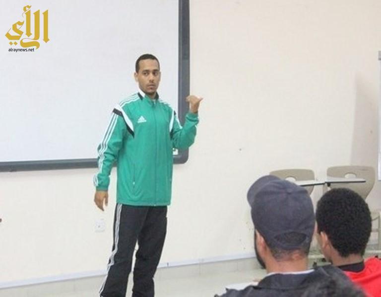 tmp_27095-الحكم محمد الدريهم11752693780