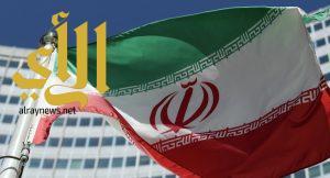 مريم رجوي: «عاصفة الحزم» أفشلت مخططات نظام إيران في اليمن