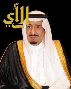 أمر ملكي: إعفاء أحمد الخطيب رئيس هيئة الترفيه من منصبه