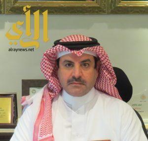 ترقية 19 موظف ببلدية محافظة الجبيل