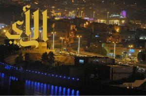ارتفاع نسبة إشغال الفنادق والوحدات السكنية في مدينة أبها إلى 92 %