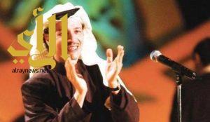 ملحمة وطنية في حفل افتتاح مهرجان أبها