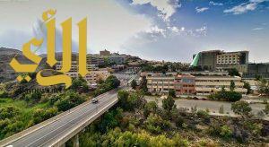 17 فندقاً تحت الإنشاء بعسير ضمن 34 مشروعاً في قطاع الإيواء جديداً