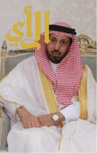 """محايل عسير """" محافظة الشهداء """" تزف الشهيد رقم 52"""