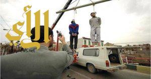 إيران تتصدر الدول الأكثر عنصرية في العالم