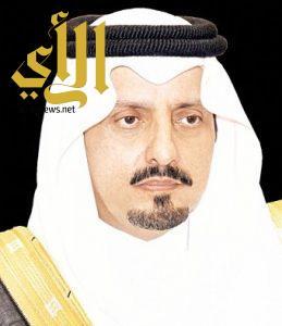 أمير عسير : الاعتداءات الإرهابية كشفت العداء الذي يكنه الإرهابيون للمملكة