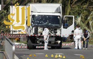 مصادر: منفذ «هجوم نيس» يدعى محمد بوهلال من بلدة مساكن التونسية