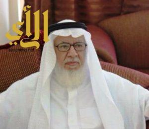 الشيخ محمد الصقلي البكري إلى رحمة الله