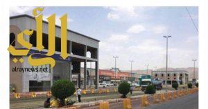 أمانة نجران تخصص 14 مليون ريال لتحسين وتأهيل شارع الحصين