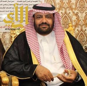 العميد الجابري يستقبل عدداً من أعضاء مجلس الشورى وبعضاً من زملاءه الضباط