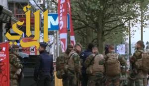 ارتفاع حالات الاعتداء على المسلمين في بلجيكا