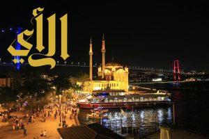 عدد من الدول ترحب باستقرار الأوضاع في تركيا وتؤكد دعمها للحكومة المنتخبة