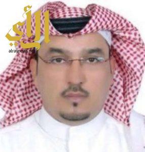 أهالي الدليمية يحتفون بإنجازات البلدية مع حلول عيد الفطر المبارك