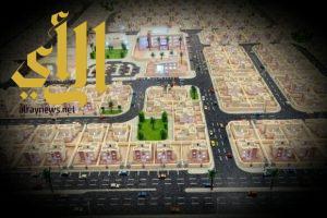 «الإسكان» تحدّد 120 يوماً لاعتماد مخططات المطوّرين