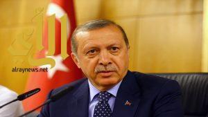 أردوغان: تنظيم داعش الإرهابي هو المنفذ لاعتداء غازي عنتاب