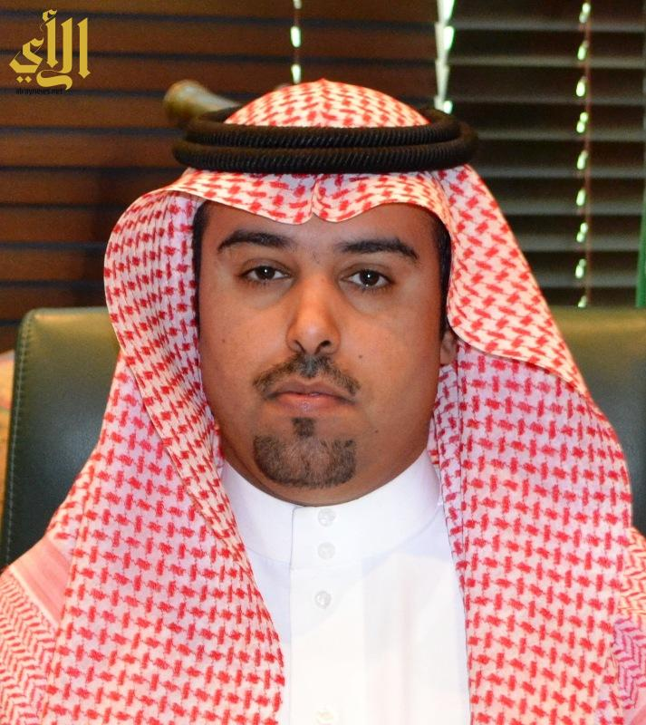 المهندس محمد الحميداني