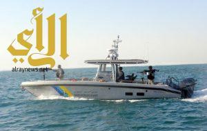 إحباط محاولة تسلل 66 شخصا قدموا من الشواطئ السودانية