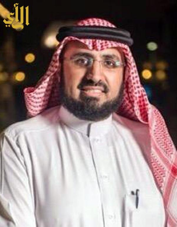 عبدالعزيز المهوس