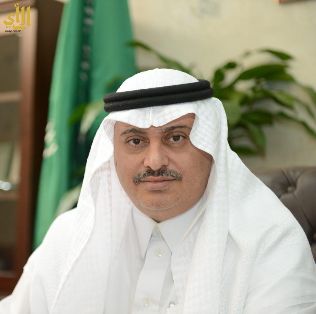 محمد بن عبد العزيز الصفيان