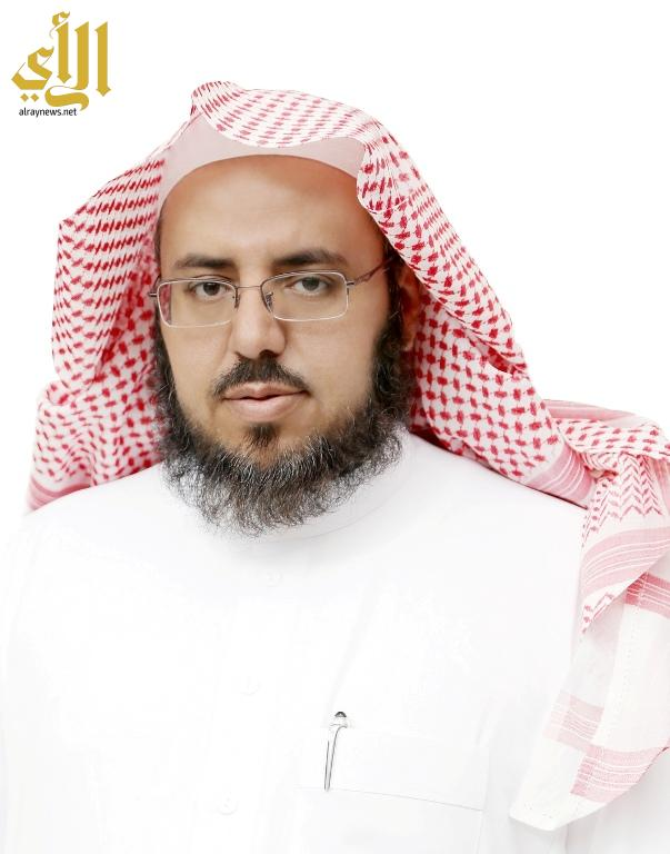 مدير عام التعليم بمنطقة المدينة المنورة- الاستاذ- ناصر بن عبدالله العبدالكريم