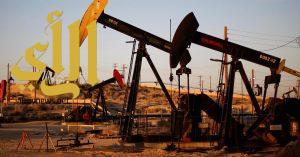 النفط يهبط لأدنى مستوى في عدة أسابيع
