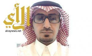 الدوسري مديراً عاماً لمكتب العمل بمنطقة الرياض