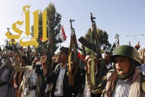 القبض على أحد أخطر العناصر الإرهابية المطلوبة في عدن