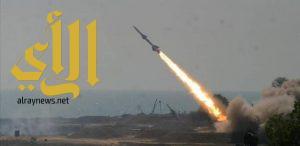 كوريا الشمالية أطلقت صاروخا باليستيا تجاه بحر اليابان