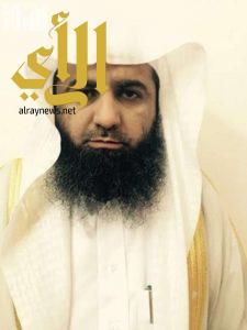 الشؤون الإسلامية بعسير تنظم 431 عملاً دعوياً بالمنطقة
