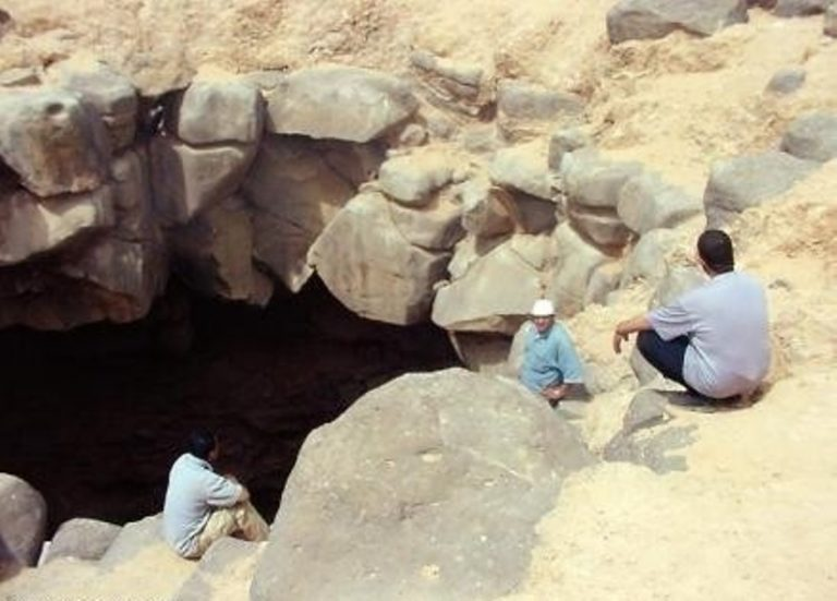29 وظيفة شاغرة في هيئة المساحة الجيولوجية » صحيفة الرأي ...
