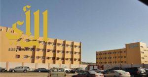 تعليم نجران يصرف 13مليون ريال مكافأة للطلاب والطالبات