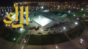 أمانة الشرقية تعلن موعد انطلاق مهرجان صيف الشرقية 37 بحلة جديدة في 6 ذي القعدة