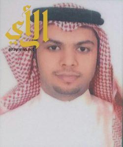 فواز أبوطالب مديراً تنفيذياً للإتحاد السعودي للدراجات