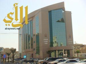 أكثر من 2500 مولود في «سعود الطبية».. خلال 6 أشهر