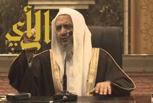مكتب الدعوة بطريب يعزي الشيخ المتعب في وفاة والدته