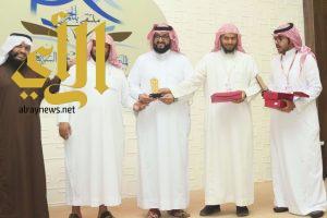 برامج وفعاليات شبابية جاذبة في ملتقى بللحمر السياحي السابع