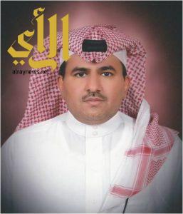 المهندس سعيد النهاري رئيساً لبلدية السليل