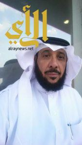 إنطلاق الفعاليات المصاحبة لمهرجان تمور محافظة رياض الخبراء