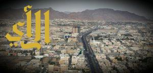 مدني نجران يؤكد استقرار الأوضاع بالمنطقة