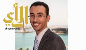 باحث سعودي يفوز بجائزة مؤتمر الطاقة العالمي