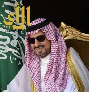أمير حائل يدشن غداً الأحد مستشفى الملك سلمان التخصصي