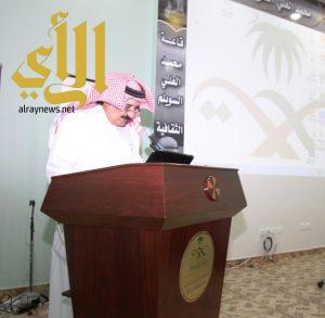 آل مزهر يطالب بتجويد الخدمات الصحية للمرضى النفسيين