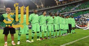 الأهلي: لن نقبل بأي حصر لبطولاتنا ما لم يكن صادرا من النادي