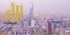 استمرار نشاط الرياح المثيرة للأتربة على الرياض والشرقية