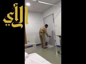 «الصحة» تعفي مدير مستشفى البقيق المناوب والمشرف المناوب ومشرف الصيانة