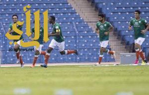 13 ألف ريال لكل لاعب اتفاقي بعد الفوز على الهلال