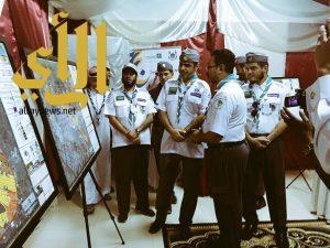 مدير تعليم مكة: تطوع الشباب لخدمة الحجاج شرف ووطنية