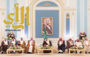 هيئة كبار العلماء: الانتماء للوطن فوق كل انتماء بعد الإسلام