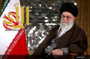 دول الخليج: بيان «خامنئي» تحريض مكشوف الأهداف