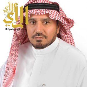 رسالة من مكة قصيدة للشاعر الدكتور/ سعيد بن محمد الغامدي